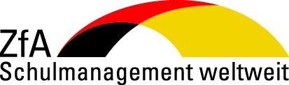Résultats de la certification B2/C1, session  2012 dans DSD-Schule (B2/C1), responsable: A Bentegeac zfalogodina10